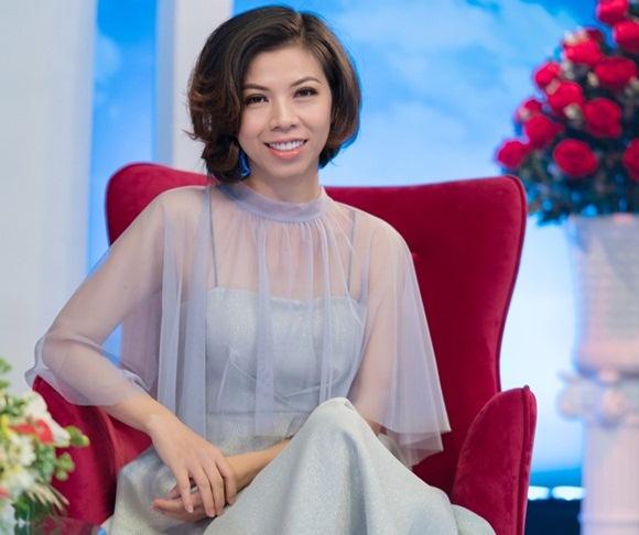 Hội Ngộ Đỉnh Cao BNI 2019 – Tự Hào BNI Win Win Chapter.